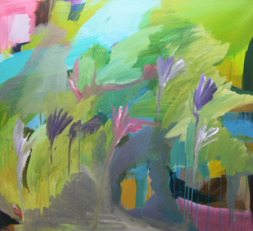 Primavera II (myyty)